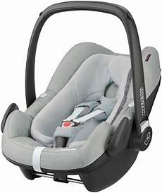 maxi cosi pebble 2018 maxi cosi pebble plus grey i size infant carrier 2018