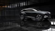 hyundai vision 2020 coches el 233 ctricos hd p 243 ster