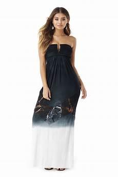 dresses windsor windsor dresses