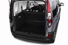 renault kangoo kofferraum renault kangoo kompaktvan minivan neuwagen suchen kaufen