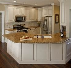 Kitchen Cabinet Refacing Doylestown Pa by 17 Best Images About Cabinet Refacing On