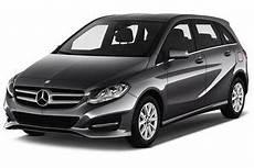 mercedes b klasse 2019 bis zu 16 rabatt meinauto de