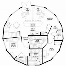 hurricane resistant house plans deltec homes floorplan gallery round floorplans