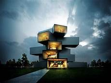 Modern Style Architectural 30 modern style houses design ideas for 2016