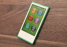 how to use bluetooth on an ipod nano 7th generation ebay