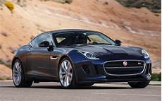 2015 f type jaguar price 2015 jaguar f type coupe and r release date and price
