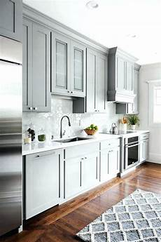 kitchen decoration benjamin paint colors for kitchens best interior 2016 neutral green top