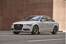 buyer s guide 2014 audi a4 s4 allroad autos ca