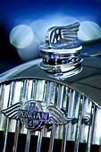 501 Best Vintage Radiator Caps Images On Pinterest In 2018
