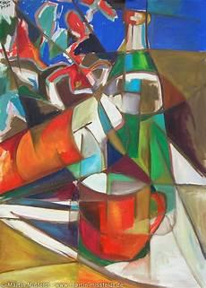 Kubismus Berühmte Bilder - ehrt juan gris mit kubismus doodle tagseoblog