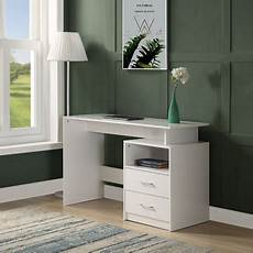 clearance home office furniture clearance computer desk modern home office corner
