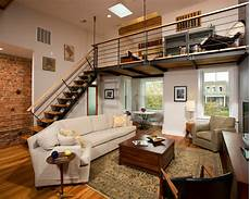 loft design for a family that makes clever use of its best small loft design ideas remodel pictures houzz