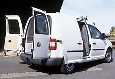 Used Volkswagen Caddy Review 2005 2006 Carsguide