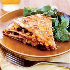 delicious food lunch healthy delicious lunch recipes for a full month trimmedandtoned
