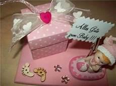 1000 images about geschenke on hochzeit