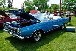 About Blue Sky Custom Automotive NJ  Founders
