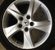 sold acura tsx cu2 oem 17x7 5 wheels and tires acurazine acura enthusiast community
