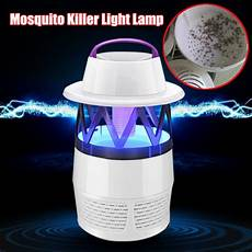 Bakeey Mosquito Repellent L Light by 5w Usb Mosquito Repellent Bug Insect Trap Light