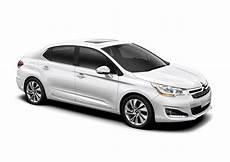 Citroen C Elysee - citroen c elysee 1 6 diesel 2017 bucharest car rental