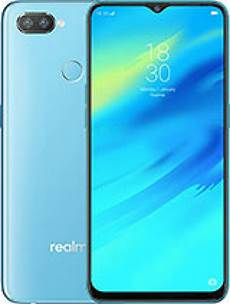 oppo realme 2 pro price in pakistan 2018 2019 specs reviews pros cons price alert for all