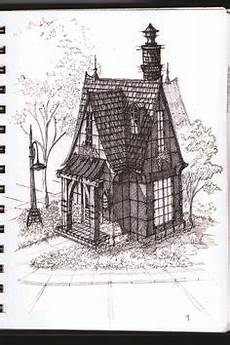 carpenter gothic house plans carpenter gothic cottage google search carpenter