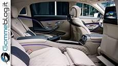 2018 mercedes maybach s650 interior exterior inside