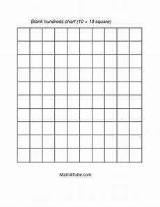 subtraction worksheets with grids 10325 blank graph quadrant 1 world of reference