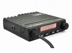albrecht ae 6110 cb radios vehicle albrecht ae 6110 ae6110 ae 6110