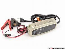 m3 m4 li ion battery charger tender bimmerfest bmw forums