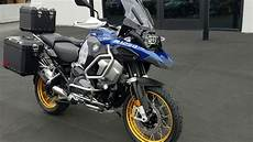 bmw r 1250 gs hp 2019 bmw r 1250 gs adventure hp