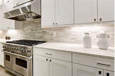 cost to install kitchen backsplash 2020 price guide inch calculator