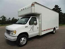 buy car manuals 1995 ford econoline e350 electronic valve timing ford e350 2006 van box trucks