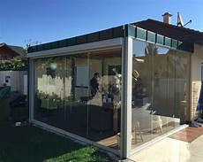 schiebeelemente für terrassen sunflex schiebetueren f 252 r terrasse sommergarten in 2019