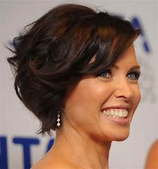 21 side part short hairstyles for hairdo hairstyle
