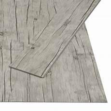 klick vinylboden vinyl bodenbelag fu 223 boden 3 51 m 178 4 mm