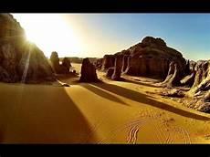 Adventure Algeria New Images In 233 Dites