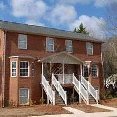 Apartment Specials Athens Ga by Carriage House Apartments Athens Ga 30605