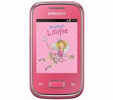 handy für kinder samsung kinderhandy prinzessin lillifee android 4 0 integr
