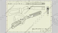 crossbow plans 3ds max crossbow bow