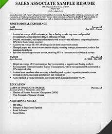 key skills to include in sales manager resume to get hired