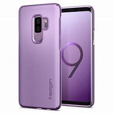 galaxy s9 plus thin fit galaxy s9 plus samsung