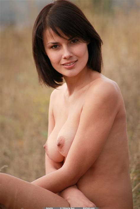 Beautiful Sexy Women