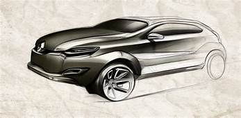 Prathyush Devadas  My Transportation And Automobile
