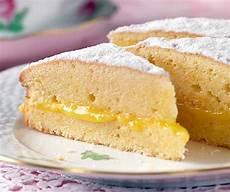 Lemon Curd Rewe - kuchen mit lemon curd