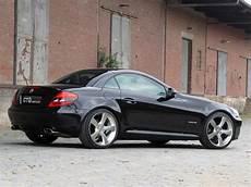 mercedes slk typ r171 galerie by gt automotive gmbh co kg