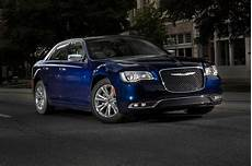 2017 chrysler 300s dresses up with new sport appearance packages automobile magazine