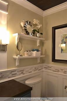 bathrooms remodeling ideas diy bathroom remodel before after