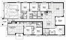 sunshine coast builders house plans dual living 260 new home builders house design dual