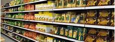 scaffali supermercati arredamenti per supermercati e discount e scaffalature