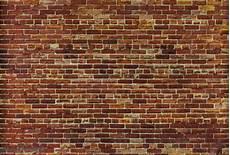 mur brique pas juste un autre mur de brique muralunique